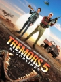 Tremors 5: Bloodlines 2015
