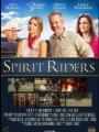 Spirit Riders 2015