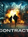 The Contract 2015
