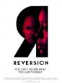 Reversion 2015