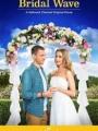Bridal Wave 2015