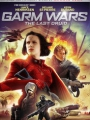 Garm Wars: The Last Druid 2014
