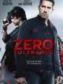 Zero Tolerance 2015