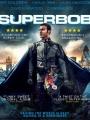 SuperBob 2015