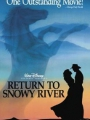 Return to Snowy River 1988