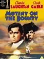 Mutiny on the Bounty 1935