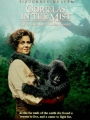 Gorillas in the Mist: The Story of Dian Fossey 1988