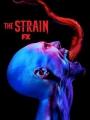 The Strain 2014