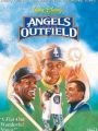 Angels in the Outfield 1994