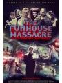 The Funhouse Massacre 2015