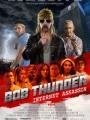 Bob Thunder: Internet Assassin 2015