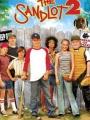 The Sandlot 2 2005