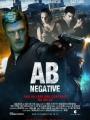 AB Negative 2015