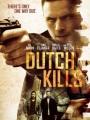 Dutch Kills 2015