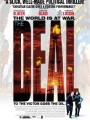 The Deal 2005