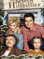 The Beverly Hillbillies 1962