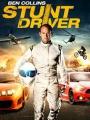 Ben Collins Stunt Driver 2015