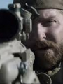 One Soldier's Story: The Journey of American Sniper 2015