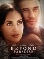 Beyond Paradise 2015