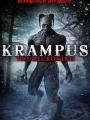 Krampus: The Reckoning 2015