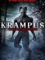 Krampus: The Reckoning 2015