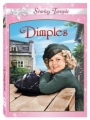 Dimples 1936