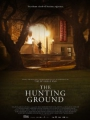 The Hunting Ground 2015