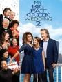 My Big Fat Greek Wedding 2 2016