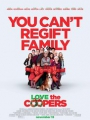 Love the Coopers 2015