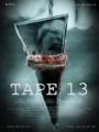 Tape 13 2014