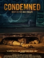 Condemned 2015