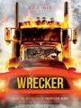 Wrecker 2015