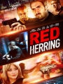 Red Herring 2015