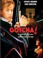 Gotcha! 1985