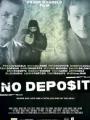 No Deposit 2015
