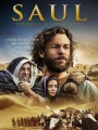 Saul: The Journey to Damascus 2014