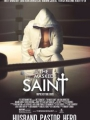 The Masked Saint 2016