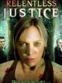 Relentless Justice 2014