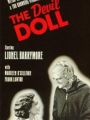 The Devil-Doll 1936