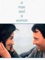 Un homme et une femme 1966