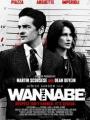 The Wannabe 2015