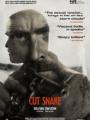 Cut Snake 2015