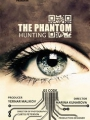 Hunting the Phantom 2014