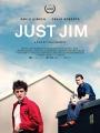 Just Jim 2015