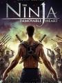 Ninja Immovable Heart 2014