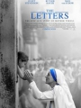 The Letters 2015