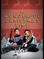 A Wonderful Christmas Time 2014