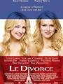 Le divorce 2004