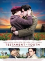 Testament of Youth 2015