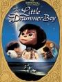 The Little Drummer Boy 1968